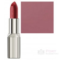 ARTDECO High Performance Lipstick 469 - POMADKA DO UST