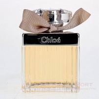 CHLOE CHLOE EAU DE PARFUM  EDP 75 ml tester