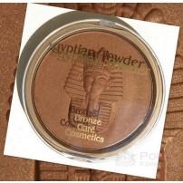 Puder Brązujący EGYPTIAN POWDER BRONZE 40g