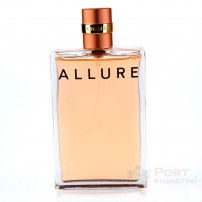 CHANEL ALLURE EDT 60 ML - woda toaletowa damska