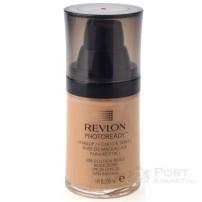 Revlon PhotReady Make-up 008 Golden Beige - Rozświetlający podkład SPF 20