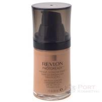 Revlon PhotoReady Make-up 009 Rich Ginger - Rozświetlający podkład SPF 20