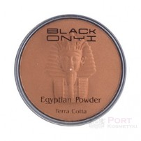 Puder Brązujący Egyptian Powder Terra Cotta 40g