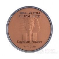 Puder Brązujący Egyptian Powder Terra Cotta 17g