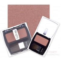 ISADORA PERFECT POWDER BLUSHER 24 SUGAR BROWN - RÓŻ PUDROWY 5g