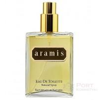 ARAMIS ARAMIS EDT 110 ml - woda toaletowa męska tester bez pudełka